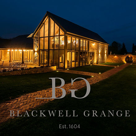 Blackwell Grange.jpg