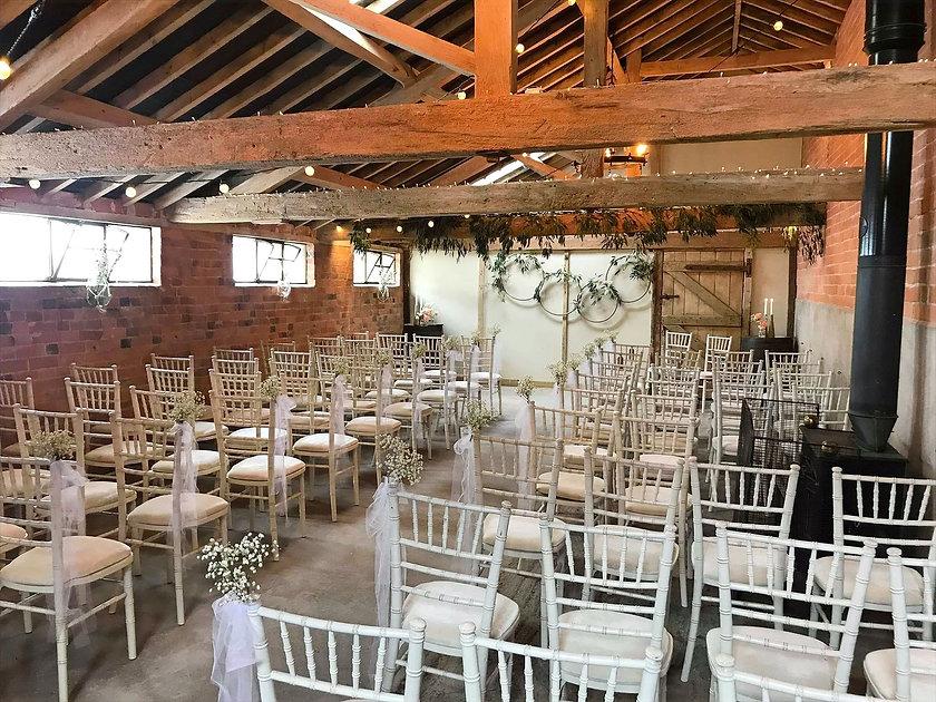 Park Farm Weddings Rob Lawes Entertainme