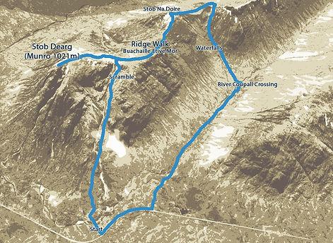 map path.jpg