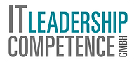 IT Leadership Competence GmbH