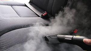 car-cleaning-2-640x360.jpg