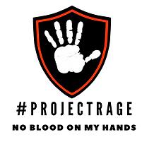 Final Logo #ProjectRAGE.png