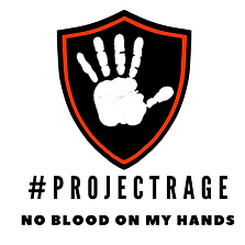 Final Logo #ProjectRAGE.png