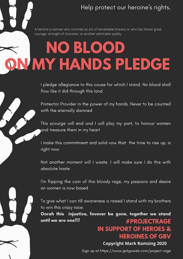 #Projectrage Pledge.png