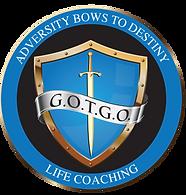 GOTGO Logo New.png