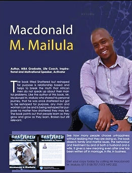 MacDonal%252520Mailula_edited_edited_edi