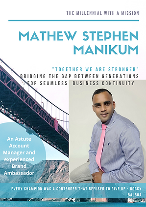 Mathew S Manikum Profile.png