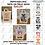 Thumbnail: Personalized Trick or Treat Bags