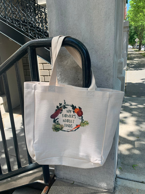 Linen farmers market bag.jpg