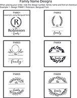 Family Name Designs.jpg