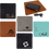 Thumbnail: Leatherette Phone Charging Mat