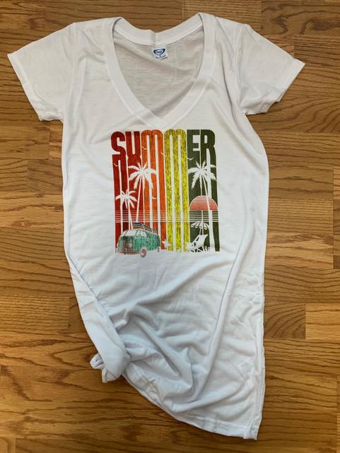 Cover up summer design.jpg