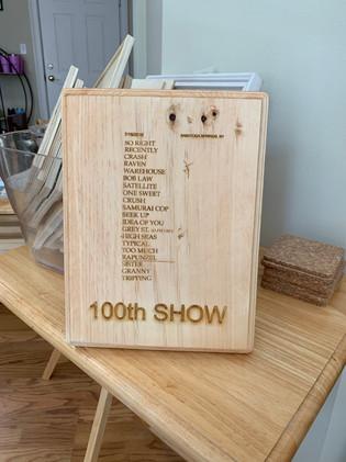DMB 100th show.jpg