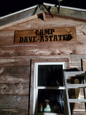 Camp Dave Sign.jpeg