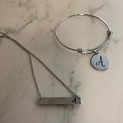 Necklace and bracelet.jpg