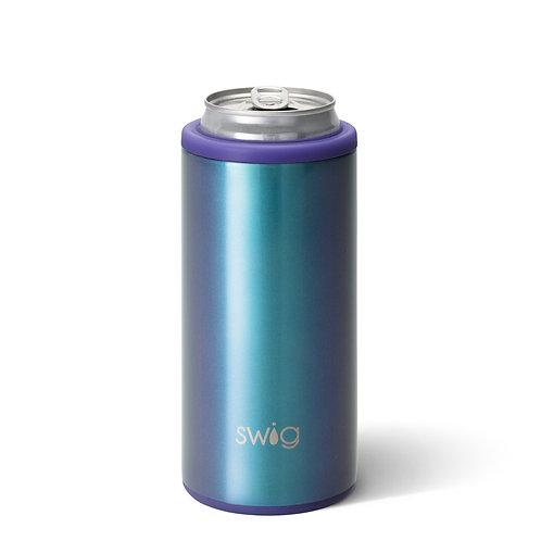 Swig Slim Can Stainless Steel Beverage Holder