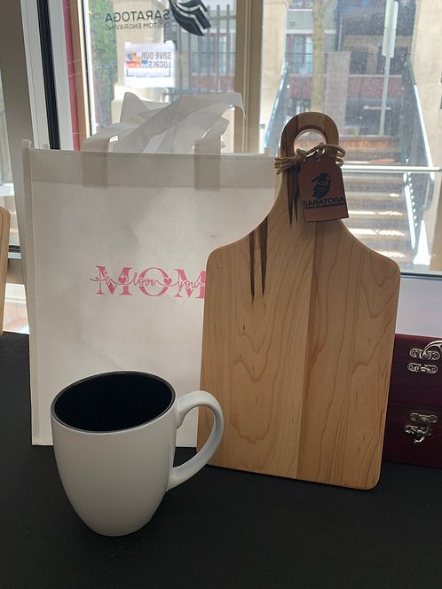 Mother's Day Gift Set 2