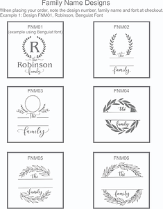 Family%20Name%20Designs_edited.png
