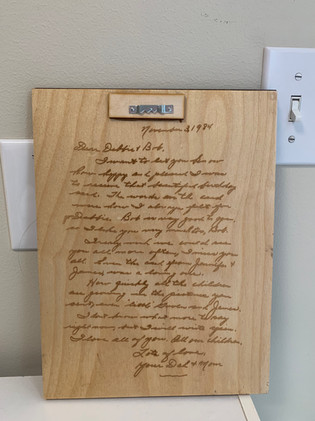 Letter Engraving.jpg