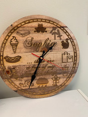 Custom clock.jpg