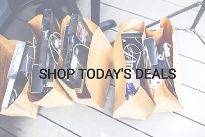 Shopping%20Bags_edited.jpg