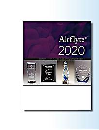 Airflyte 2020 Catalog.jpg