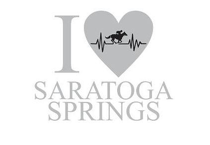 I Heart Saratoga Springs Design.JPG
