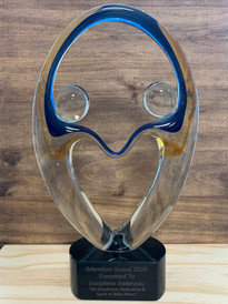 AGS16_Glass Sculpture Award.jpg