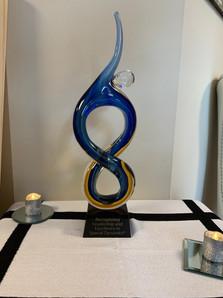 Glass Sculpture Award.jpg