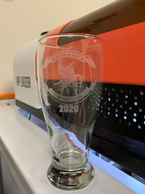 Pilsner glass complete.jpg