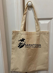 Tote%20with%20SCE%20Logo_edited.jpg