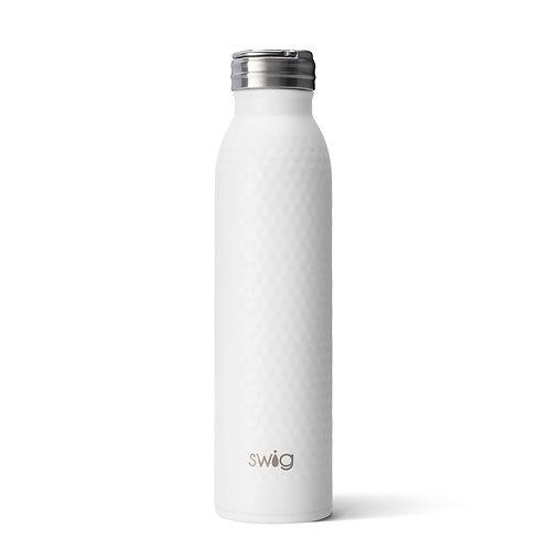 Swig 20 oz Water Bottle