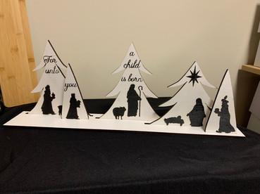 Nativity trees.jpg