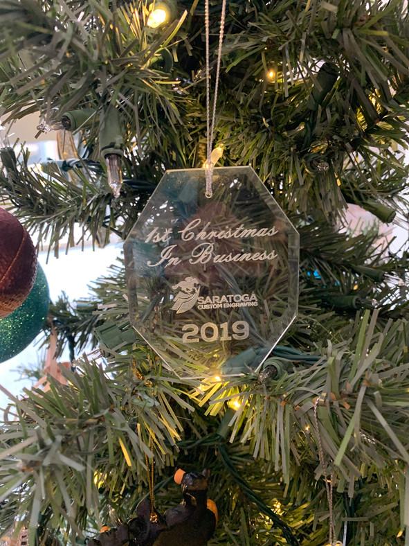 Glass ornament engraved.jpg