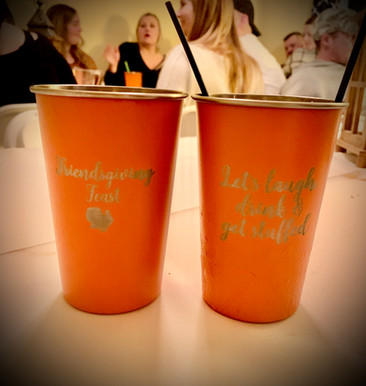 Friendsgiving pint cups.jpg