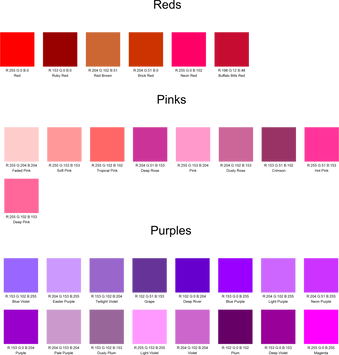 Pinks Reds and Purples.png