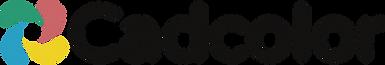 Logotipos Cadcolor png-05.png