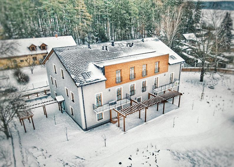 Zima na Ovčíně 4.jpeg