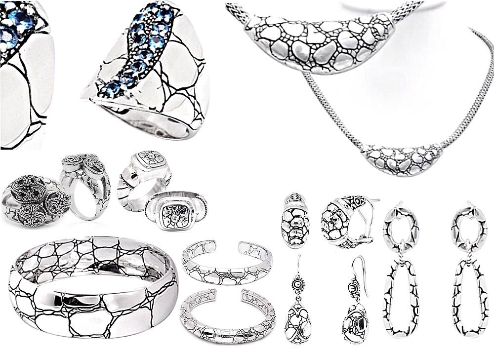Crocodile Jewelry.jpg