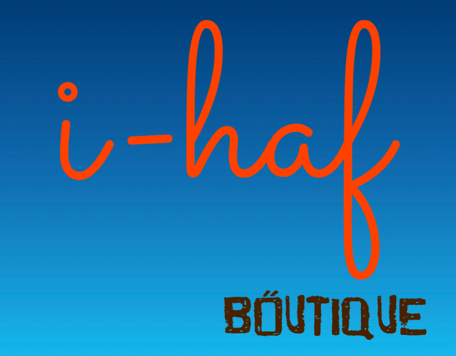 i-haf Boutique