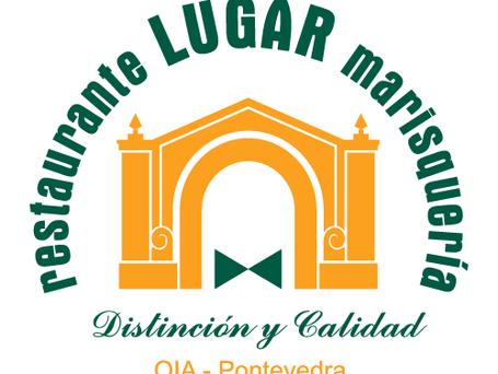 Concierto en Oia (Restaurante LUGAR)