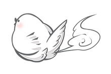 tinybirddfarts_logo.png