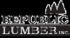 republic lumber.png