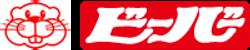 山田機械工業株式会社