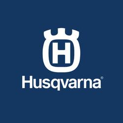 ハスクバーナ