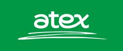 株式会社アテックス
