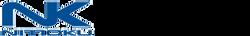 日特機械工業株式会社