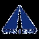 turbo chart logo.png