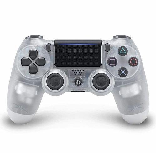 PlayStation 4 Control inalámbrico