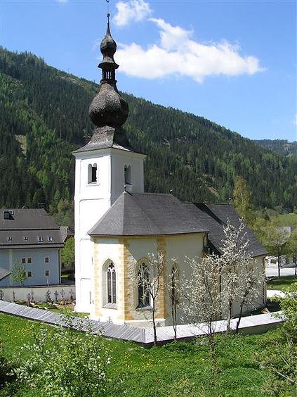 Kirche 1 - Kopie.jpg